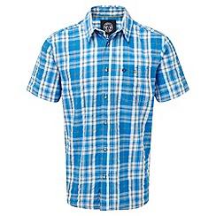 Tog 24 - Captain blue avon ii shirt