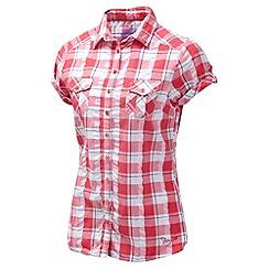 Tog 24 - Pink Avon Shirt