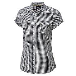 Tog 24 - Dark midnight avon shirt
