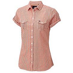 Tog 24 - Lippy avon shirt