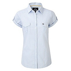 Tog 24 - Cashmere avon shirt