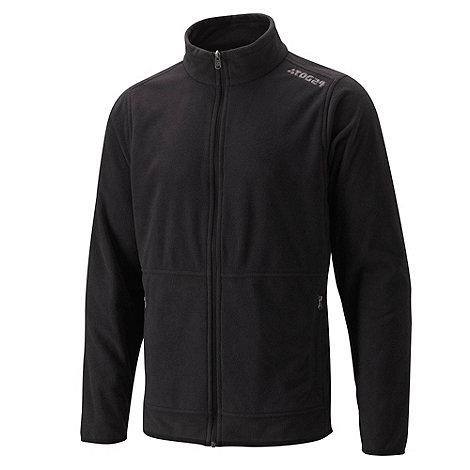 Tog 24 - Black Axis Tcz Fleece Jacket