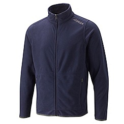 Tog 24 - Midnight Axis Tcz Fleece Jacket