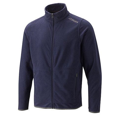 Tog 24 - Midnight Axis Tcz Fleece Jacket