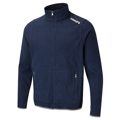 Tog 24 - Dark midnight axis tcz fleece jacket