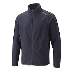 Tog 24 - Mood blue axis tcz fleece jacket