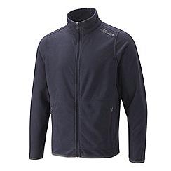 Tog 24 - Mood blue axis tcz fleece jacket