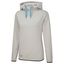Tog 24 - Shell Hills Axis Tcz Fleece Hoody