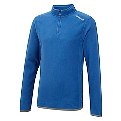Tog 24 - New blue axis tcz fleece zip neck