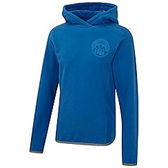 Tog 24 - New Blue Hills Axis Tcz Fleece Hoody
