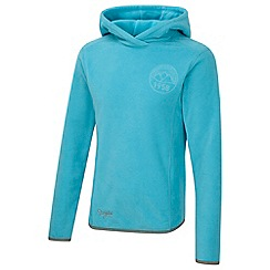 Tog 24 - Aqua Hils Axis Tcz Fleece Hoody