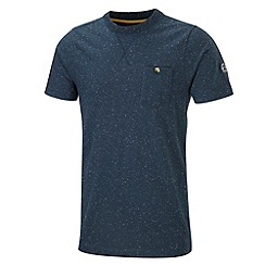 Tog 24 - Petrol bari t-shirt
