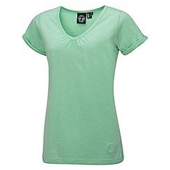 Tog 24 - Mint bari t-shirt
