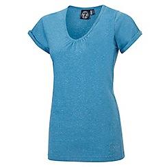 Tog 24 - Malibu bari t-shirt