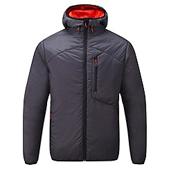 Tog 24 - Jet belay 37.5 wadded jacket