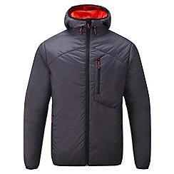 Tog 24 - Jet belay 37.5 wadded jacket