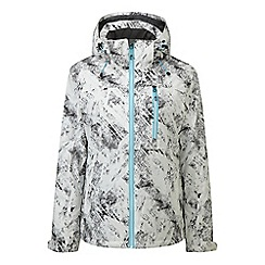Tog 24 - White camo bliss milatex jacket