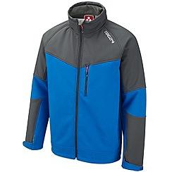 Tog 24 - New blue storm block tech tcz softshell jacket