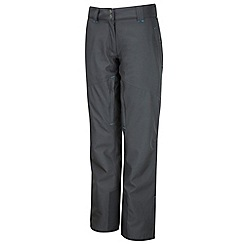 Tog 24 - Storm boa milatex ski trousers