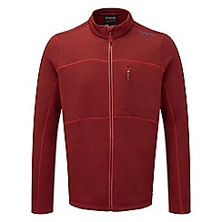 Tog 24 - Fire brevett TCZ 200 fleece jacket