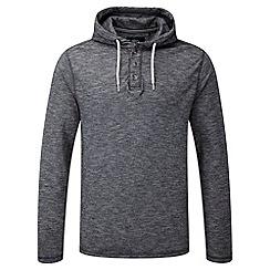 Tog 24 - Black brid hoodie