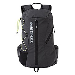 Tog 24 - Black bright backpack