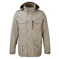 Tog 24 - Stone brook milatex jacket