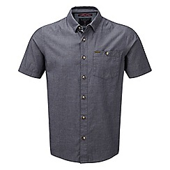 Tog 24 - Dark midnight bruce shirt