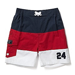 Tog 24 - Chilli bude swimshorts