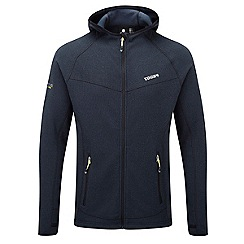 Tog 24 - Mood blue byte tcz200 jacket