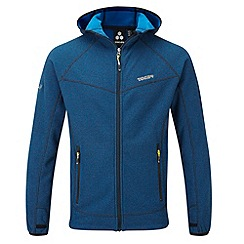 Tog 24 - New blue byte tcz200 jacket
