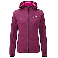 Tog 24 - Berry byte tcz200 jacket