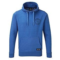 Tog 24 - New blue marl calgary hoodie mcm