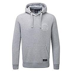Tog 24 - Grey marl calgary hoody explore