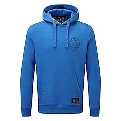 Tog 24 - New blue marl calgary hoody explore