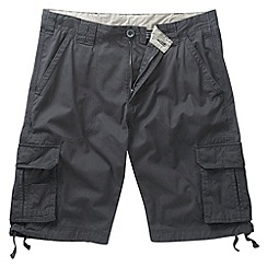 Tog 24 - Thunder canyon cargo shorts