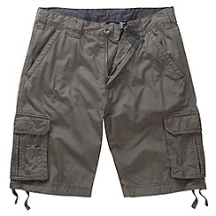 Tog 24 - Oyster canyon cargo shorts