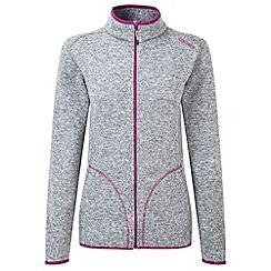 Tog 24 - Grey marl carma tcz 200 jacket