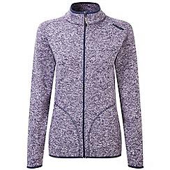 Tog 24 - Velvet marl carma tcz 200 jacket