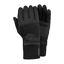 Tog 24 - Black Cartel TCZ stretch gloves