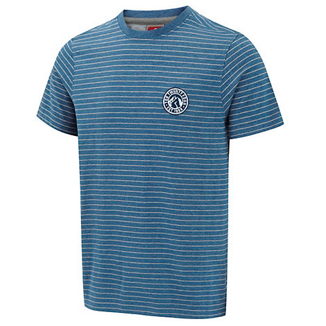 Tog 24 - New Blue Chicago T-Shirt