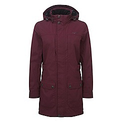 Tog 24 - Deep port clayton milatex jacket