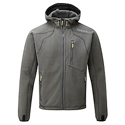 Tog 24 - Dark anthracite coda tcz 300 jacket