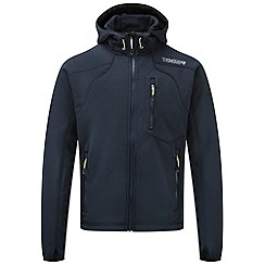 Tog 24 - Mood blue coda tcz 300 jacket