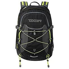 Tog 24 - Black code 35l rucksack