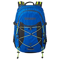 Tog 24 - New blue code 35l rucksack