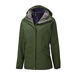 Tog 24 - Sage crown 3in1 milatex jacket