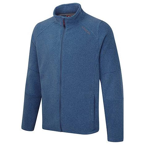 Tog 24 - New blue crux tcz 200 fleece jacket
