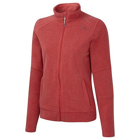 Tog 24 - Blush Crux Tcz 200 Fleece Jacket