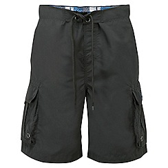 Tog 24 - Storm cruz swim shorts